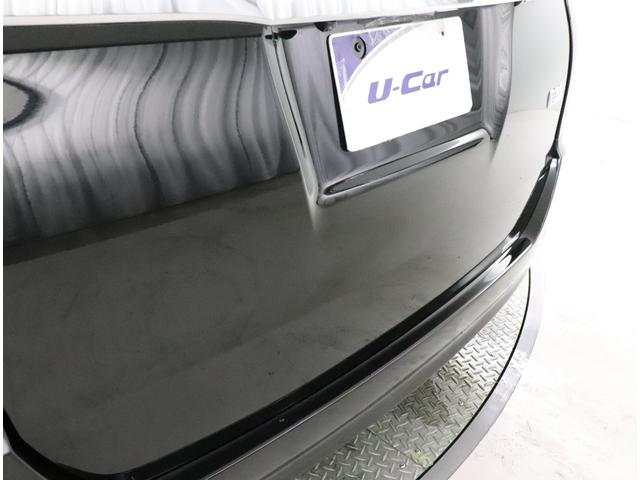 ハイブリッドG 衝突被害軽減ブレーキ クルーズコントロール 9インチメモリーナビ 後席モニター バックモニター フロント席シートヒーター ワンオーナー LEDヘッドライト 両側電動スライドドア ETC アルミホイール(18枚目)