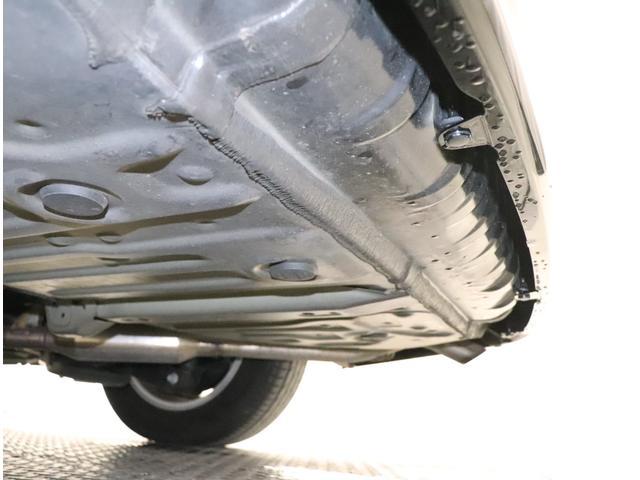 ハイブリッドG 衝突被害軽減ブレーキ クルーズコントロール 9インチメモリーナビ 後席モニター バックモニター フロント席シートヒーター ワンオーナー LEDヘッドライト 両側電動スライドドア ETC アルミホイール(19枚目)