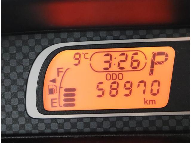 F ジャック トヨタ純正フルセグメモリーナビ 後席モニター トヨタ認定中古車 HID 片側電動スライドドア スマートキー ETC バックモニター ワンオーナー(5枚目)