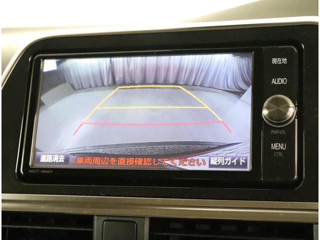 ハイブリッドG トヨタ認定中古車 TSS トヨタ純正フルセグSDナビ LEDヘッドライト 両側電動スライドドア スマートキー ETC バックモニター ワンオーナー ドライブレコーダー(7枚目)