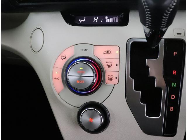 ハイブリッドG トヨタ認定中古車 TSS トヨタ純正フルセグSDナビ LEDヘッドライト 両側電動スライドドア スマートキー ETC バックモニター ワンオーナー ドライブレコーダー(8枚目)