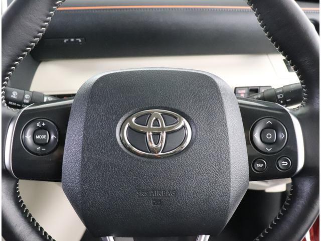 ハイブリッドG トヨタ認定中古車 TSS トヨタ純正フルセグSDナビ LEDヘッドライト 両側電動スライドドア スマートキー ETC バックモニター ワンオーナー ドライブレコーダー(13枚目)