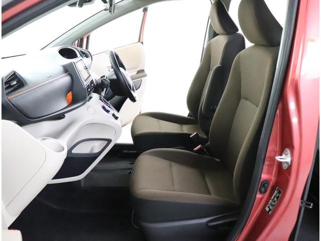 ハイブリッドG トヨタ認定中古車 TSS トヨタ純正フルセグSDナビ LEDヘッドライト 両側電動スライドドア スマートキー ETC バックモニター ワンオーナー ドライブレコーダー(15枚目)