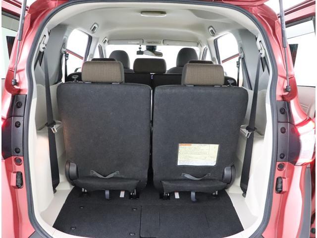 ハイブリッドG トヨタ認定中古車 TSS トヨタ純正フルセグSDナビ LEDヘッドライト 両側電動スライドドア スマートキー ETC バックモニター ワンオーナー ドライブレコーダー(17枚目)