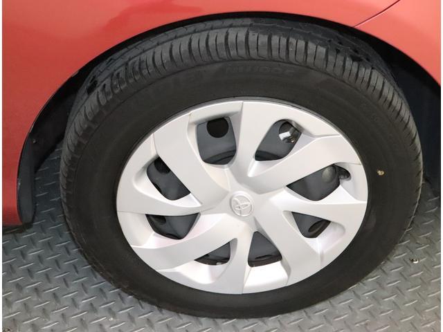 ハイブリッドG トヨタ認定中古車 TSS トヨタ純正フルセグSDナビ LEDヘッドライト 両側電動スライドドア スマートキー ETC バックモニター ワンオーナー ドライブレコーダー(18枚目)