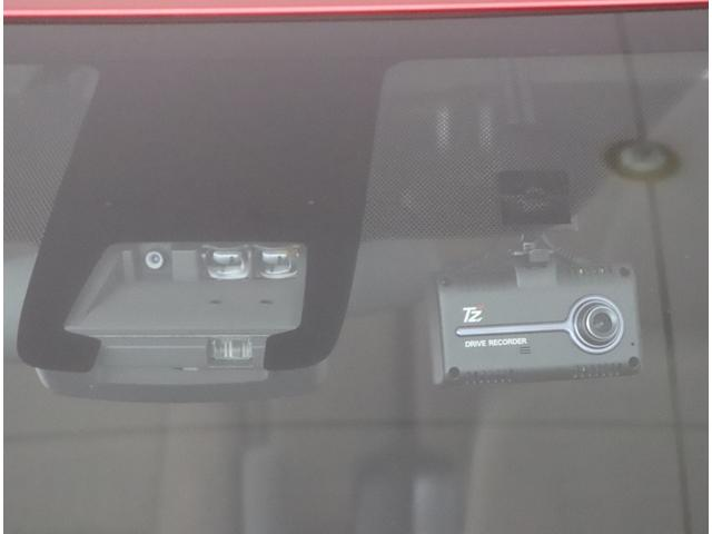 ハイブリッドG トヨタ認定中古車 TSS トヨタ純正フルセグSDナビ LEDヘッドライト 両側電動スライドドア スマートキー ETC バックモニター ワンオーナー ドライブレコーダー(19枚目)