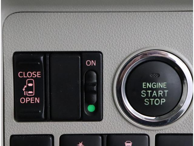 X SAIII パナソニック製フルセグSDナビ ベンチシート 片側電動スライドドア アイドリンストップ ETC(8枚目)