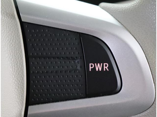 X SAIII パナソニック製フルセグSDナビ ベンチシート 片側電動スライドドア アイドリンストップ ETC(11枚目)
