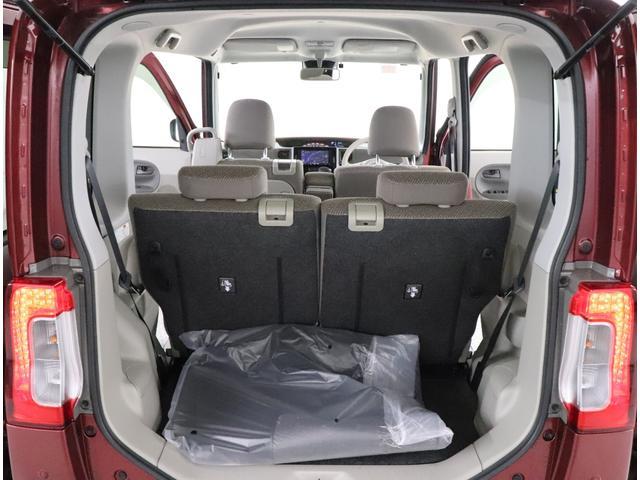 X SAIII パナソニック製フルセグSDナビ ベンチシート 片側電動スライドドア アイドリンストップ ETC(15枚目)