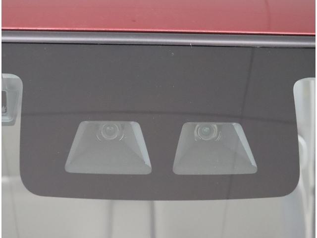 X SAIII パナソニック製フルセグSDナビ ベンチシート 片側電動スライドドア アイドリンストップ ETC(18枚目)