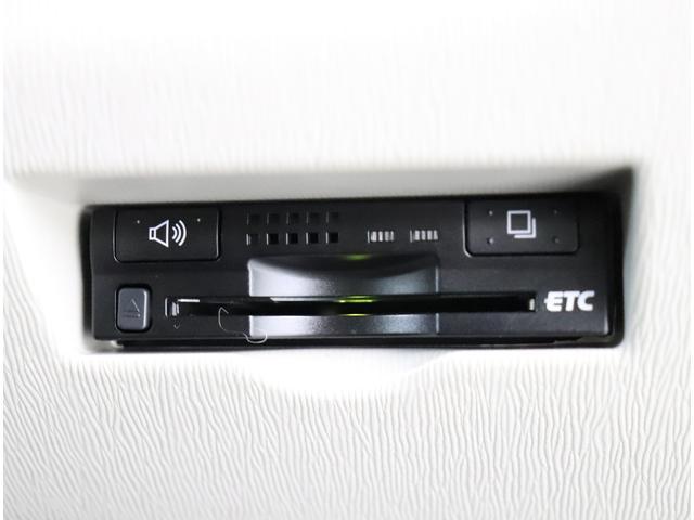 X ユルリ フルセグHDDナビ CD再生 DVD再生 ベンチシート スマートキー ETC(10枚目)