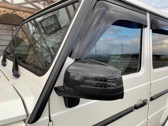 「その他」「メルセデスAMG」「SUV・クロカン」「滋賀県」の中古車16
