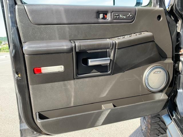 「ハマー」「ハマー H2」「SUV・クロカン」「滋賀県」の中古車25