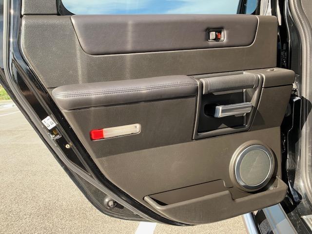 「ハマー」「ハマー H2」「SUV・クロカン」「滋賀県」の中古車26