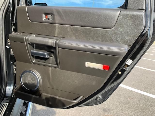 「ハマー」「ハマー H2」「SUV・クロカン」「滋賀県」の中古車28