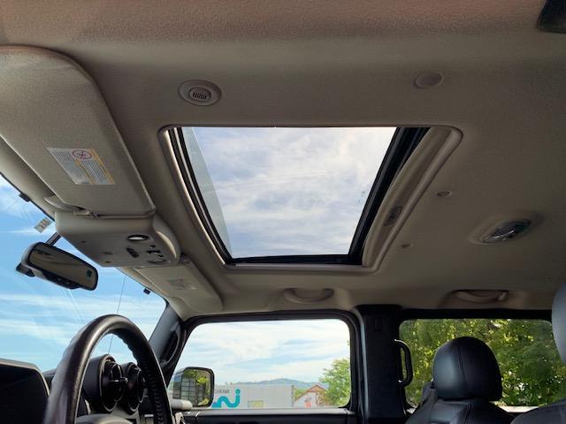 「ハマー」「ハマー H2」「SUV・クロカン」「滋賀県」の中古車29