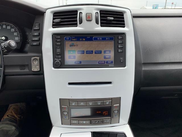 「キャデラック」「キャデラック XLR」「オープンカー」「滋賀県」の中古車25