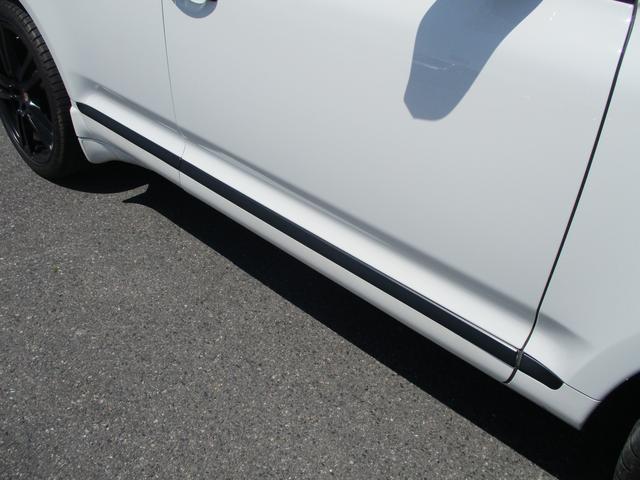 「ポルシェ」「ポルシェ カイエン」「SUV・クロカン」「滋賀県」の中古車13