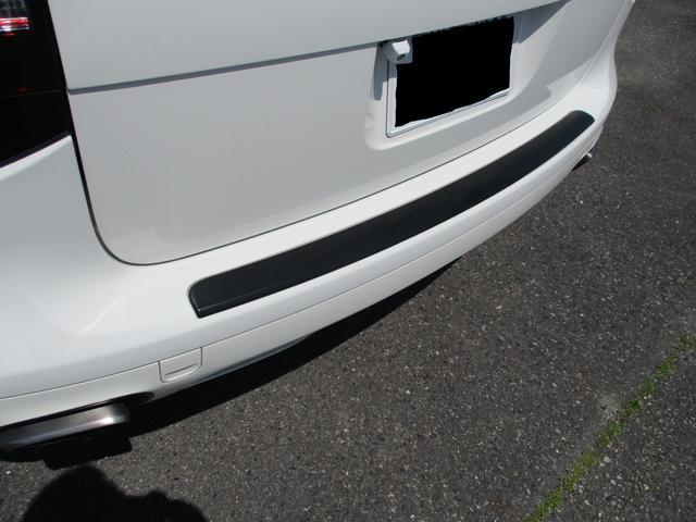 「ポルシェ」「ポルシェ カイエン」「SUV・クロカン」「滋賀県」の中古車16