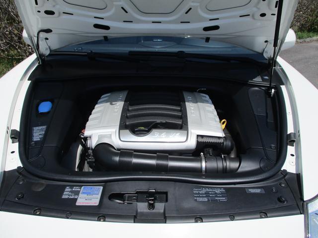 「ポルシェ」「ポルシェ カイエン」「SUV・クロカン」「滋賀県」の中古車22