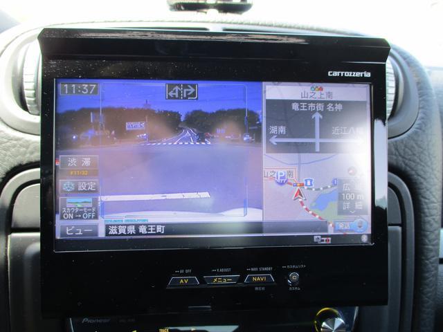 「ポルシェ」「ポルシェ カイエン」「SUV・クロカン」「滋賀県」の中古車27