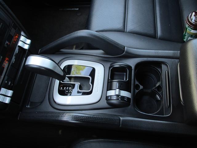 「ポルシェ」「ポルシェ カイエン」「SUV・クロカン」「滋賀県」の中古車30