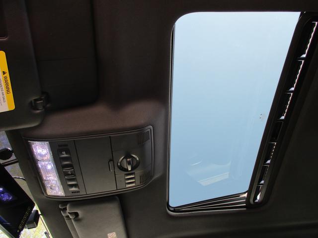 「ポルシェ」「ポルシェ カイエン」「SUV・クロカン」「滋賀県」の中古車33