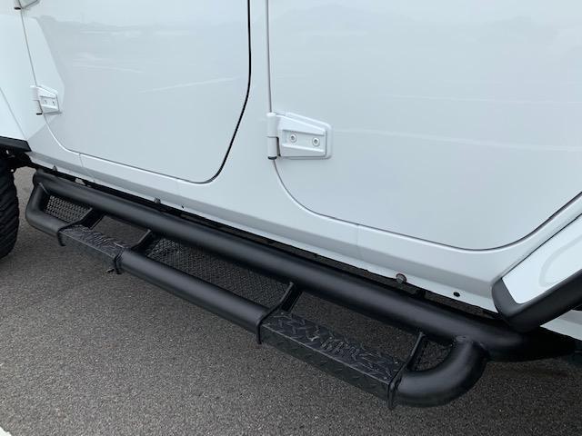 「その他」「クライスラージープ ラングラーアンリミテッド」「SUV・クロカン」「滋賀県」の中古車15