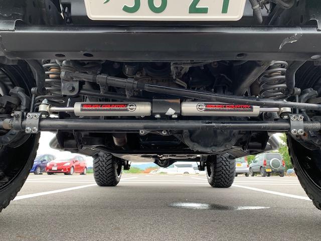 「その他」「クライスラージープ ラングラーアンリミテッド」「SUV・クロカン」「滋賀県」の中古車20
