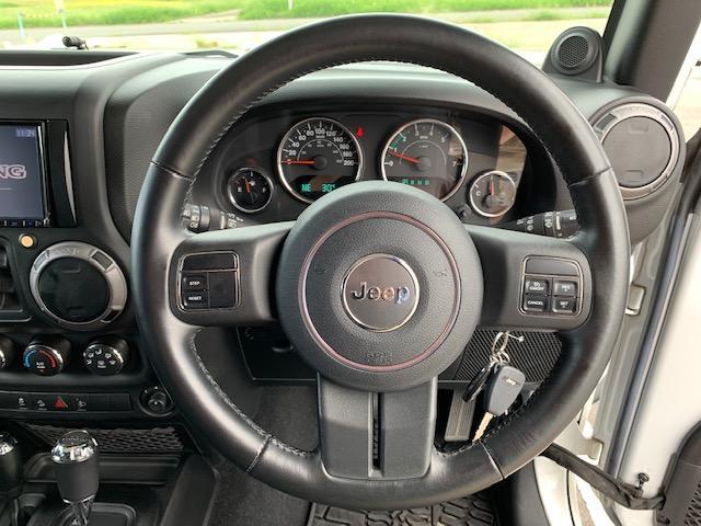 「その他」「クライスラージープ ラングラーアンリミテッド」「SUV・クロカン」「滋賀県」の中古車25