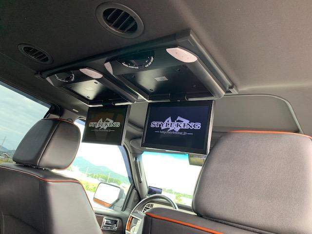 「リンカーン」「リンカーン ナビゲーター」「SUV・クロカン」「滋賀県」の中古車22