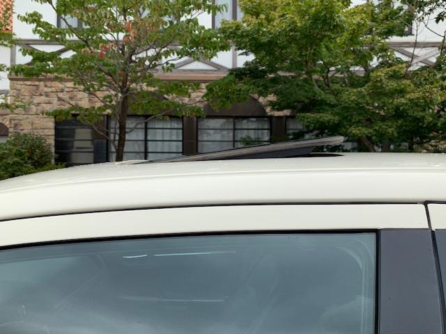 「クライスラー」「クライスラー 300C」「セダン」「滋賀県」の中古車15