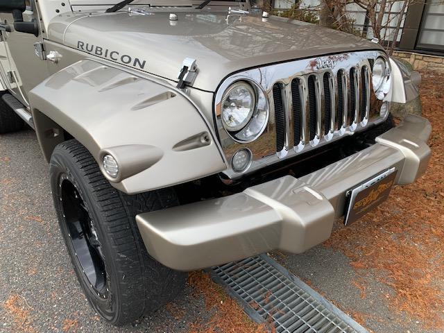 「その他」「ジープラングラーアンリミテッド」「SUV・クロカン」「滋賀県」の中古車14