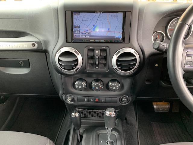 「その他」「ジープラングラーアンリミテッド」「SUV・クロカン」「滋賀県」の中古車16
