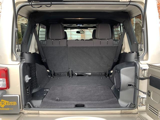 「その他」「ジープラングラーアンリミテッド」「SUV・クロカン」「滋賀県」の中古車21