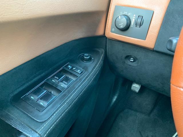 「クライスラー」「クライスラー 300C」「セダン」「滋賀県」の中古車33