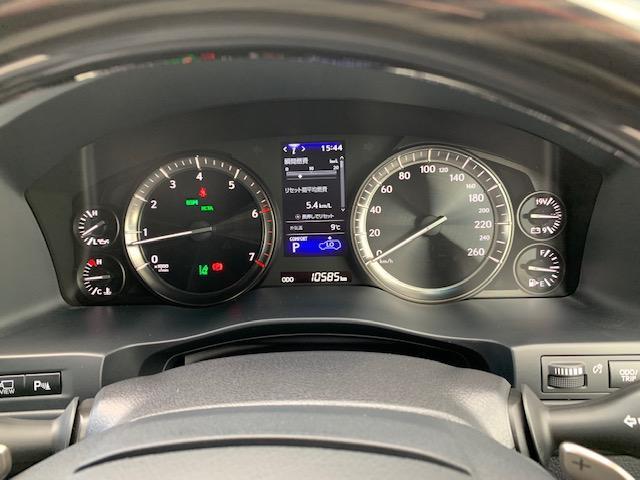 「レクサス」「LX」「SUV・クロカン」「滋賀県」の中古車15