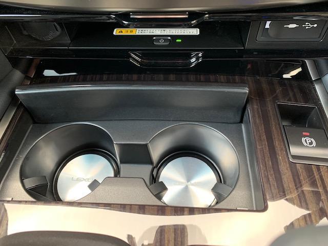 「レクサス」「LX」「SUV・クロカン」「滋賀県」の中古車19