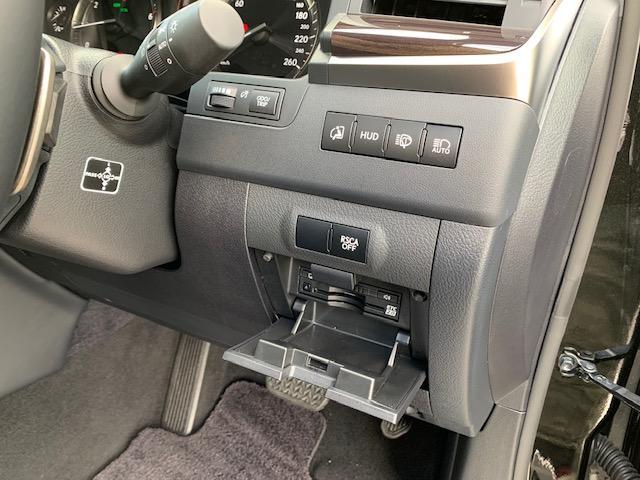 「レクサス」「LX」「SUV・クロカン」「滋賀県」の中古車20