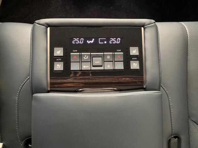 「レクサス」「LX」「SUV・クロカン」「滋賀県」の中古車22