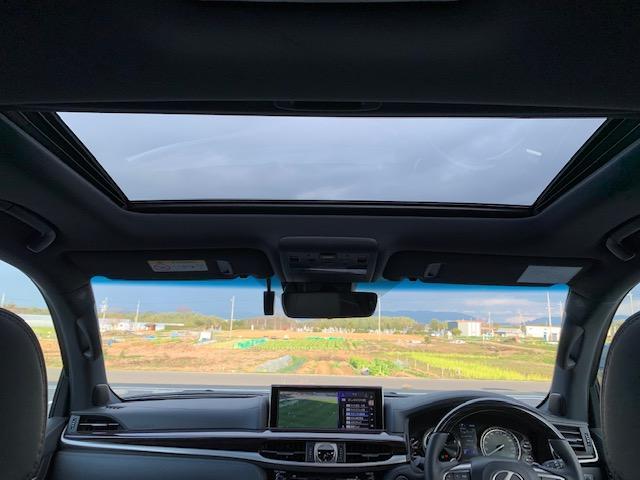 「レクサス」「LX」「SUV・クロカン」「滋賀県」の中古車23