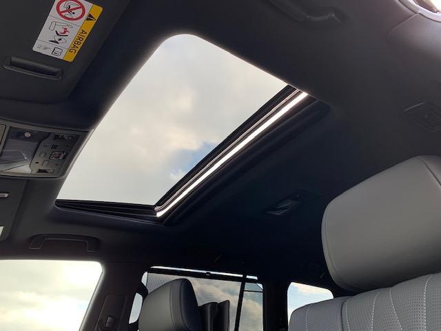 「レクサス」「LX」「SUV・クロカン」「滋賀県」の中古車24