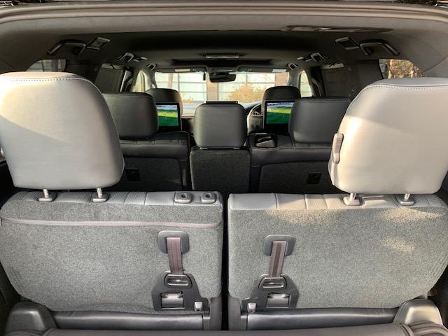 「レクサス」「LX」「SUV・クロカン」「滋賀県」の中古車27