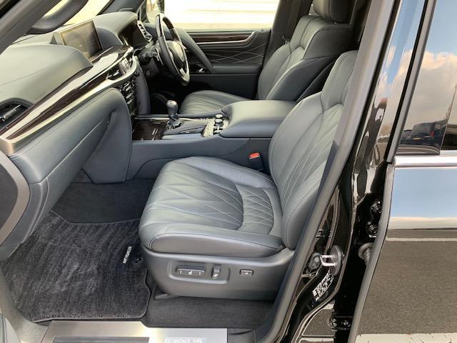 「レクサス」「LX」「SUV・クロカン」「滋賀県」の中古車29