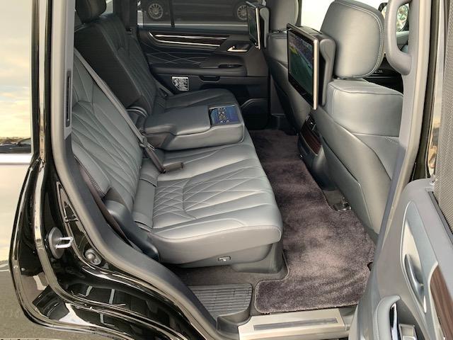 「レクサス」「LX」「SUV・クロカン」「滋賀県」の中古車30