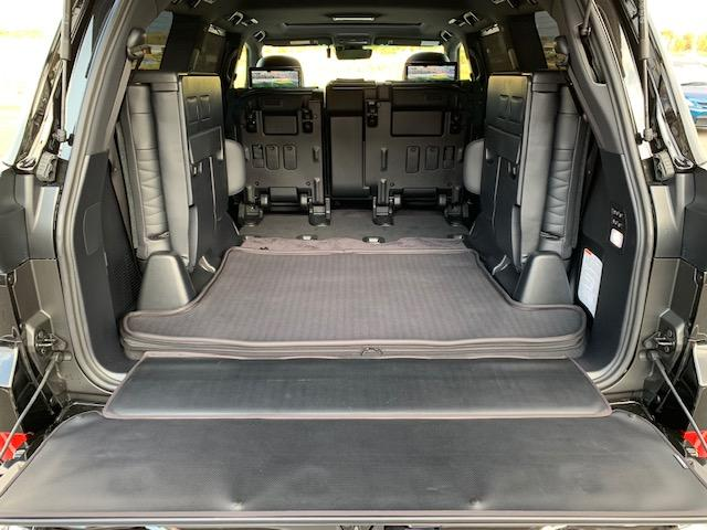 「レクサス」「LX」「SUV・クロカン」「滋賀県」の中古車37