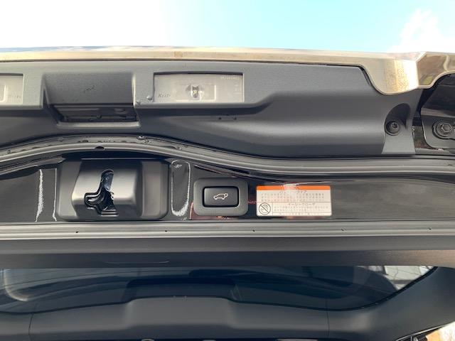 「レクサス」「LX」「SUV・クロカン」「滋賀県」の中古車38