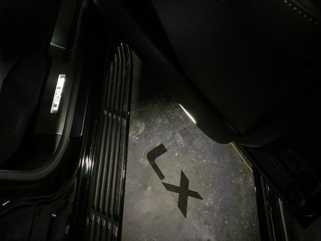 「レクサス」「LX」「SUV・クロカン」「滋賀県」の中古車39