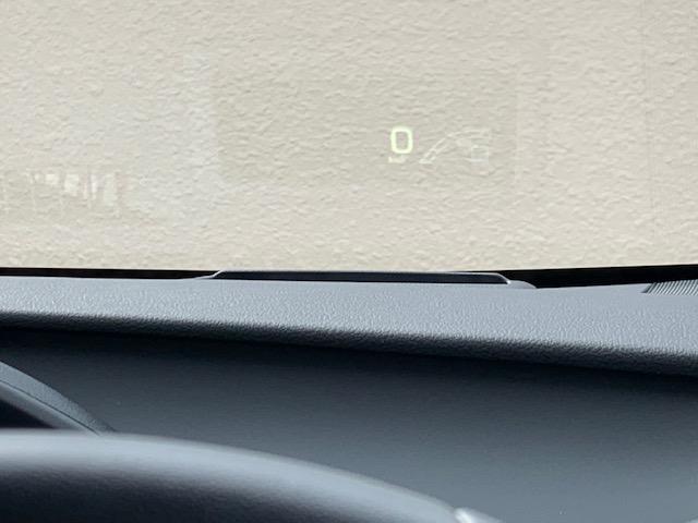 「トヨタ」「プリウス」「セダン」「滋賀県」の中古車22