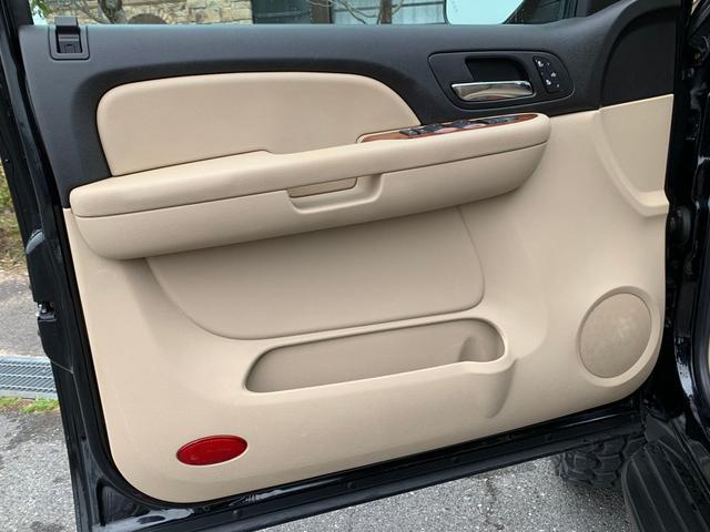 「シボレー」「シボレーアバランチ」「SUV・クロカン」「滋賀県」の中古車27